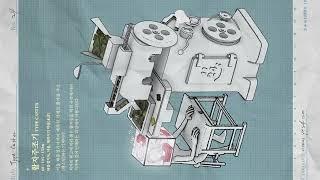 YES24@F1963 동아출판 인쇄기기 전시 및 체험