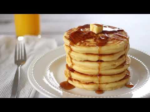 how-to-make-pancakes---fluffy-pancake-recipe