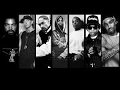 Download TOP 50 GREATEST RAPPERS OF ALL TIME [BEST MC'S HD ] MP3 song and Music Video