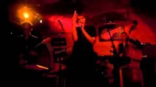 Kellylee Evans -Ne me quitte pas