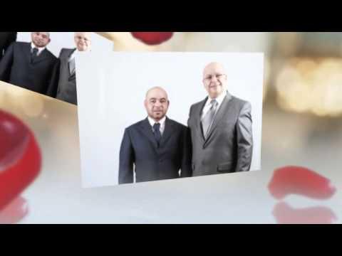 Jamal Bin Lahej Companies