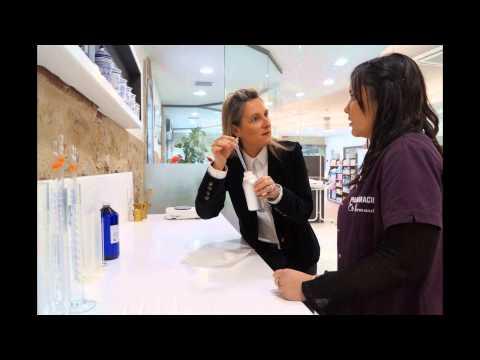 France Santé Pharma Diaporama