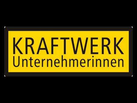 Kraftwerk Neon Lights Vocoder Intro HQ Florian Schneider Poem For Vocoder