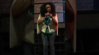 Ebony Khan-  He loves me by Jill Scott