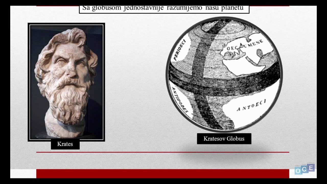 Globus I Karta Eng Mapa Youtube