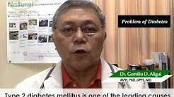 hqdefault - Ampalaya Diabetes Mellitus