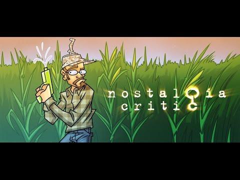 Signs - Nostalgia Critic