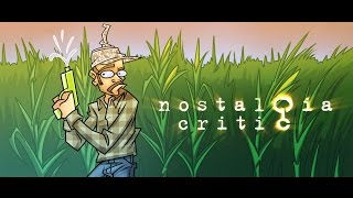 Signs - Nostalgia Critic