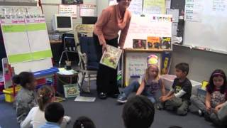 Repeat youtube video Language Workshop Grade 1