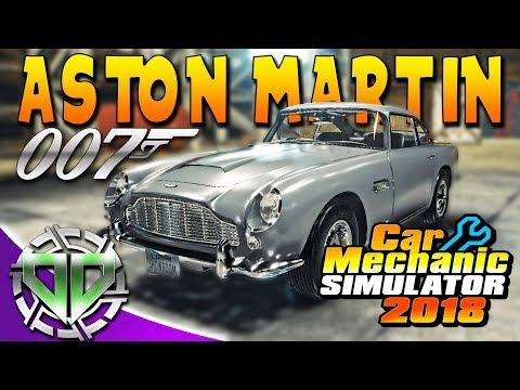 car-mechanic-simulator-2018-007-aston-martin-db5-vantage-restoration-james-bond-car-pc