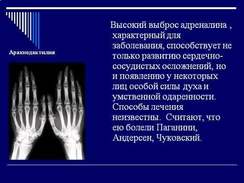 Самодиагностика prirodaincru
