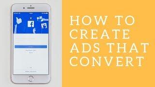 Dönüştürmek Oluşturmak Reklamları – Mükemmel Bir Reklam Kopyası - Emlak