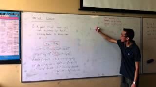 Harder Locus Examples (2 of 3)