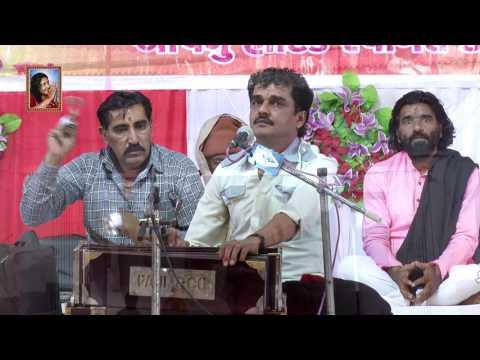 Hari Gadhvi (હરી ગઢવી) | Veer Shri Abda Adbhang | Rampar, Abda -Kutch | 2017 | Part -1