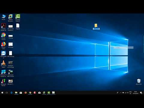 Resolved | Vmware workstation 14 Take Ownership failed or lock Virtual machine |