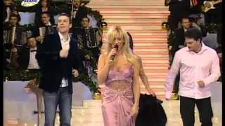 Ana Kokic - Interfon - Grand Show - (TV Pink 2007)