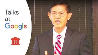 """Xiaoxing Xi: """"The United States of America vs. Xiaoxing Xi: Why It Matters"""" 