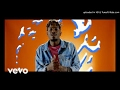 Download Juice  Ycee ft Maleek Berry afrobeat - prod. by Lyttle evans MP3 song and Music Video