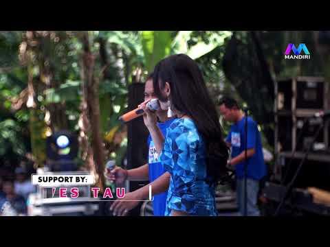 Download Lagu Nur Ciu ft Maya - Gita Cinta - Romansa Wes Tahu