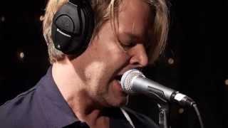 Bottomless Pit - Fleece (Live on KEXP)