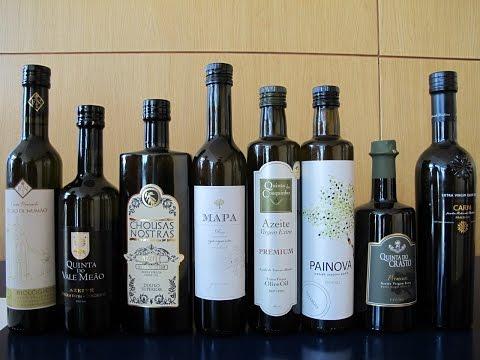 Conheça 8 benefícios do azeite de oliva para sua Saúde!!