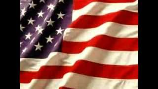 Neil Diamond - America- Happy Birthday !