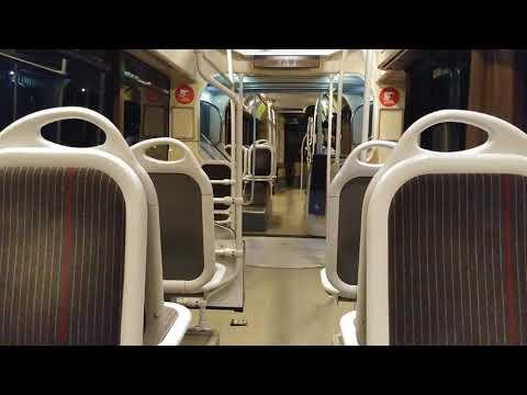 Road Movie | Citelis 18 Chantant | TCL LYON