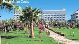 PrimaSol Hane Garden (XA1071)