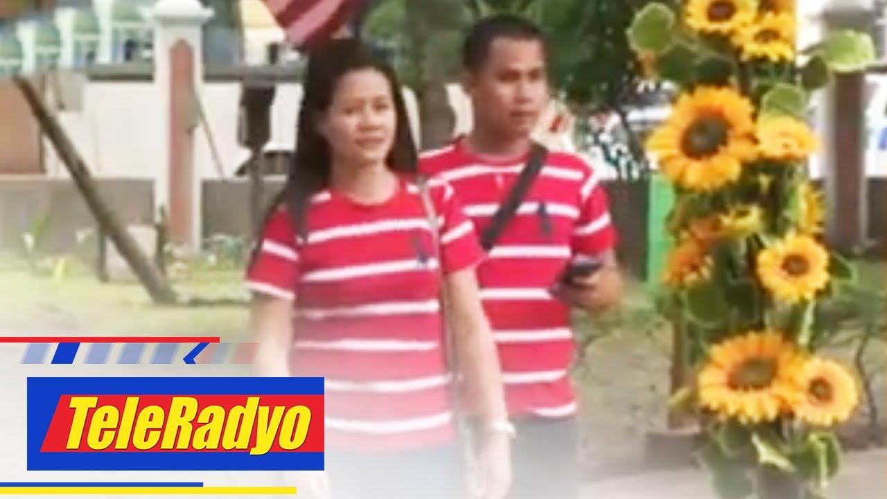HaPinay | Teleradyo (23 July 2021)