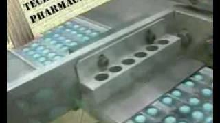 Фармацевтические технологии - FAVEA(, 2009-07-22T11:54:20.000Z)