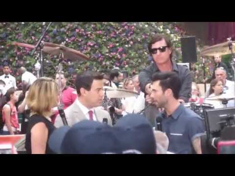adam-levine-talking-with-savannah-guthrie-&-carson-daly-about-maroon-5-and-his-new-movie