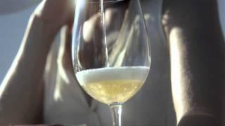 Ice Imperial - Champagne Moët et Chandon 0,75l