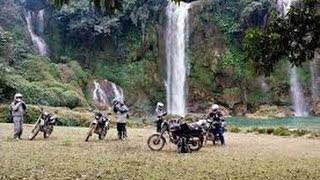 North Vietnam Motorbike Tour To Ha Giang | Motorcycle Tours North Vietnam