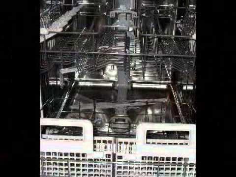 Spülmaschinen Test Quelle Privileg Geschirrspüler PDSF