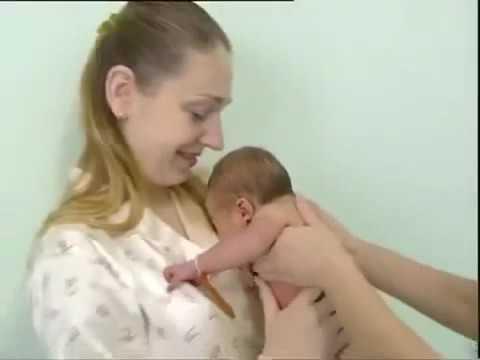 Шкала Апгар  Оценка новорожденного