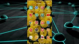 Romantic love android app