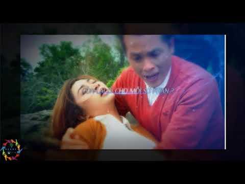 Phim Việt Nam | Chỉ Là Ảo Ảnh | FilmMaking