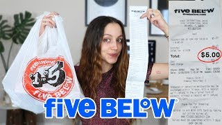Download FULL FACE OF 5 BELOW MAKEUP   SHOCKING!!!!! Mp3 and Videos