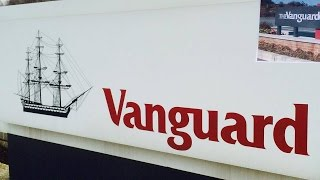 Vanguard's ETF Ideas for 2016: Limit Orders, Backtesting, Active ETFs