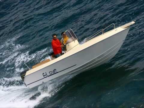 Boat El Craft
