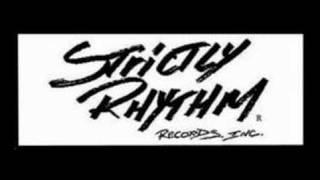 Sole Fusion - Bass Tone 1994