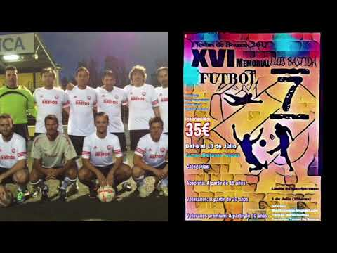 Worldchangas Radio. 6x2 Vigo Rap News, Torneo de Bouzas 2018, y Proyecto Colombosky