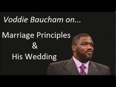 voddie baucham sermon on dating Voddie baucham dating sermon scottsdale christian academy hosted author, professor, pastor and speaker voddie baucham on october 31st.