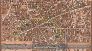 Sherlock Holmes Vs Jack the Ripper - Part 32