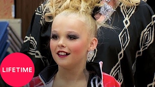 Dance Moms: Differing Attitudes (S5, E3) | Lifetime
