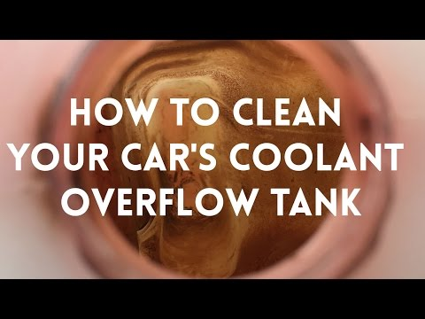 Clogged Drain Overflow Cleanup in Rockwall