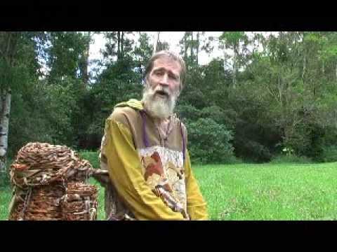 Koa Windsong - preparing for economic collapse (21:56)