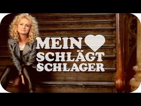 Nicole - Mit Leib Und Seele (Offizielles Video)