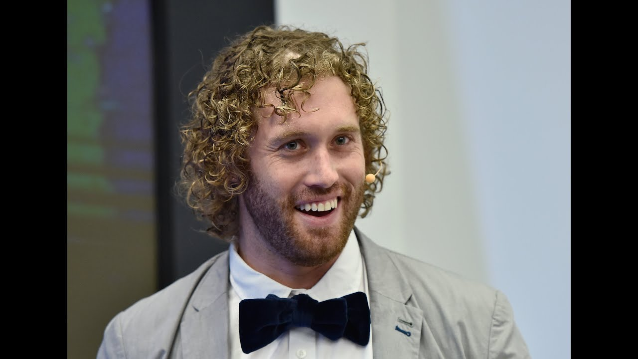 Actor TJ Miller denies accusations of sexual assault, physical violence