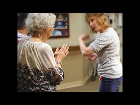 Exceptional Staff | Quail Park Memory Care Residences of West Seattle